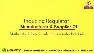 Contract Farming Service & Inducing Regulator by Mother Agri Biotech Laboratories India Pvt. Ltd.