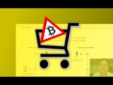 gateway de pagamento bitcoin