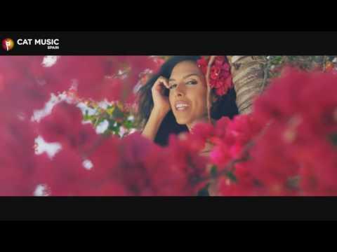 Mirela - Contigo (Extended) Official Videoclip