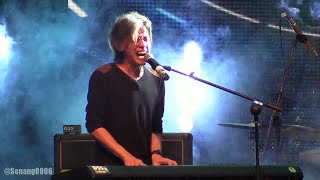 Video Fariz RM Freedom Trio - Sakura ~ Barcelona @ Ramadhan Jazz Festivel 2016 [HD] download MP3, 3GP, MP4, WEBM, AVI, FLV April 2018