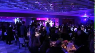 Video Grand Hyatt Singapore   Extravaganza dinner 2014 download MP3, 3GP, MP4, WEBM, AVI, FLV September 2018