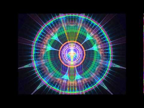 Progressive Psytrance Mix 2012 - DJ pr0fane (Iboga Records) - Rock Out With Your Cock Out