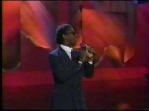 everything's-gonna-be-alright-live---rev.-al-green