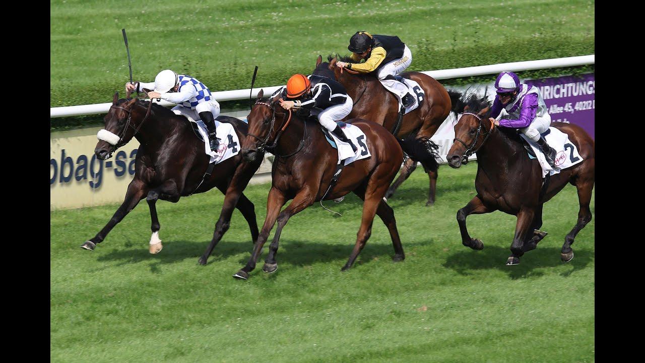 Race 2 Stream Deutsch