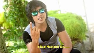 INGKAR~Arland Academy[Official Music Video]#LaguTapselTerbaru