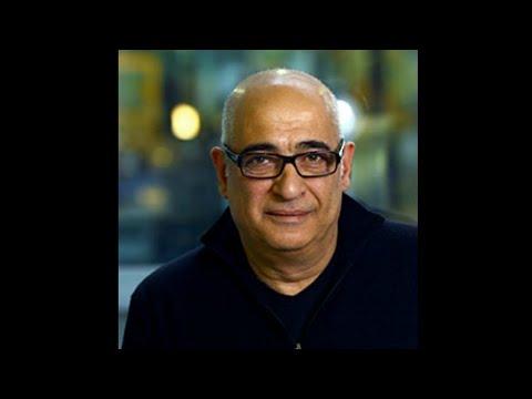 فرانس24 تودع جان اللفي مسؤول قسم الإنترنت العربي وأحد أعمدة القناة  - 13:23-2018 / 3 / 21