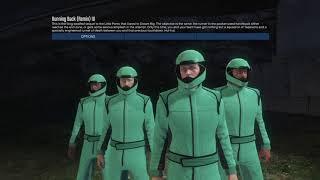 Grand Theft Auto V_20180921000050
