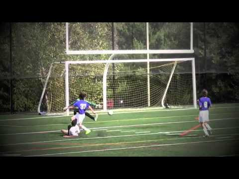 U14 Stamford FC vs Everton - Large.m4v