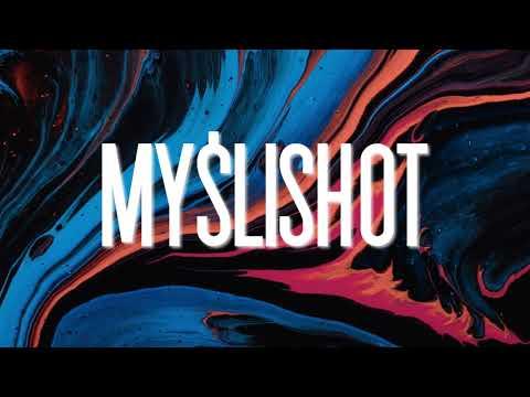 Download Patogen - Myślishot (prod. Illmind)