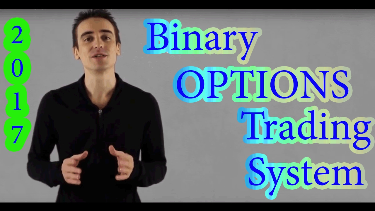 Best binary options software 2020 for us