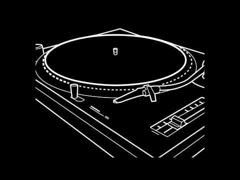 Winx vs  Nic Fanciulli - Don't Laugh 2012 Remix (HD)
