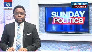 Sunday Politics | 16/05/2021