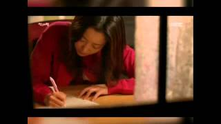 ALi - I Love You, I'm Sorry - Angry Mom Ost Part.1