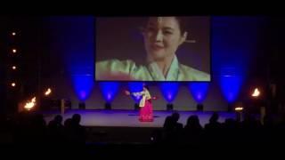東京国際映画祭の一環としてのアジア太平洋大学生映画祭オープニング・...