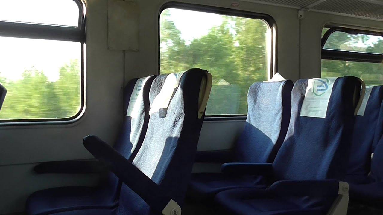 Вагон сидячий 1р схема