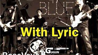 Gugun Blues Shelter 6.30  Enam Tiga Puluh  Lirik