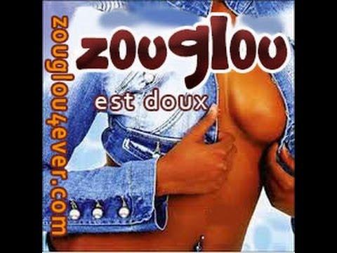 Zouglou est doux (Les Pros du zouglou) part1