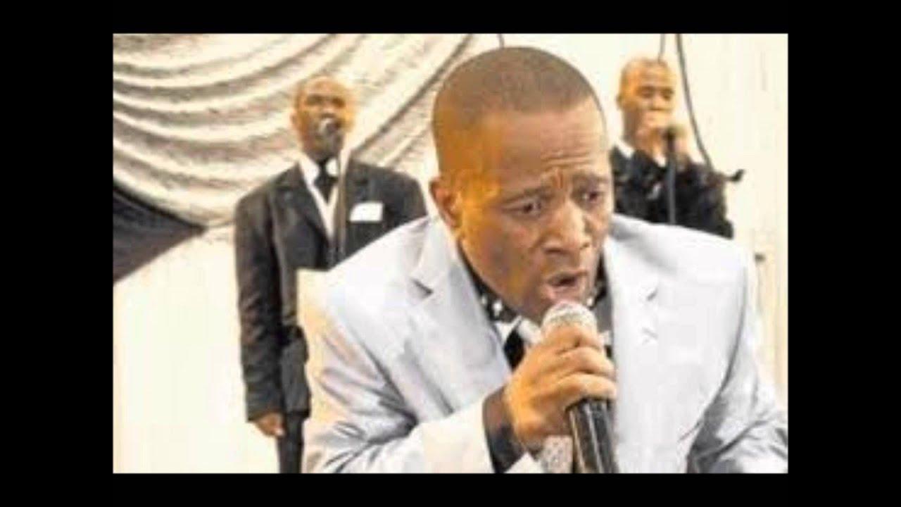 malibongwe siyakudumisa free mp3