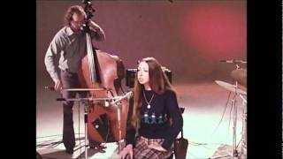 Pentangle - Wedding Dress