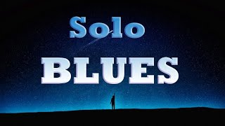 Blues Vol.4 -John Mayall, Gary Moore,Eric Clapton...