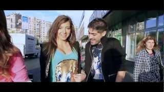 Danezu si Ticy - Gurita ta (Video oficial)