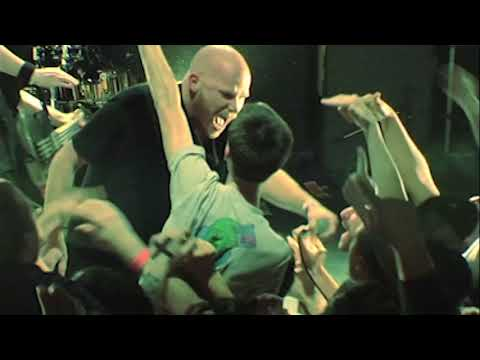 STRIFE - WAITING (LIVE AT THE TROUBADOUR)