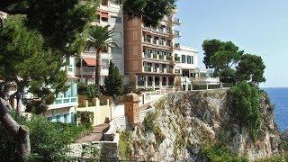 #359. Монте-Карло (Монако) (супер видео)(Самые красивые и большие города мира. Лучшие достопримечательности крупнейших мегаполисов. Великолепные..., 2014-07-01T23:34:45.000Z)