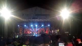 Download Monata elsa safira bocah ngapa. Yak gresik 2018 Mp3