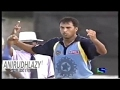 Popular Videos - Robin Singh
