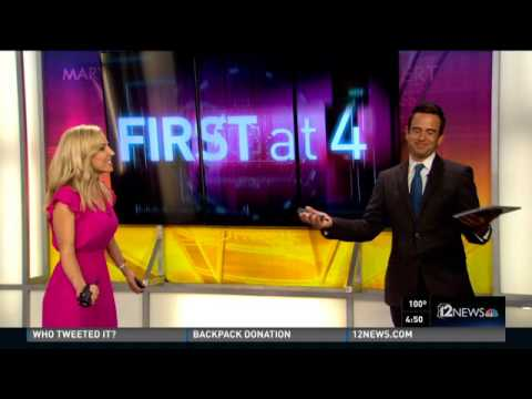 12 news juicy question