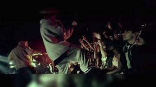 Teledysk: SOULKAST feat. M.O.P & BRAHI International DANS LES BACS LE 9 MAI