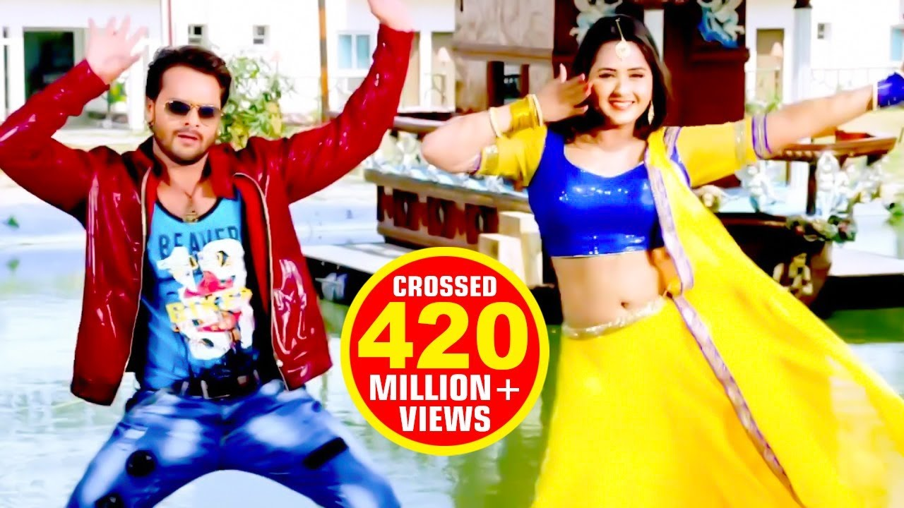 Satya bhojpuri movie all hd video song download
