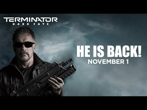 terminator:-dark-fate-|-he's-back-|-in-cinemas-november-1-|-fox-studios-india
