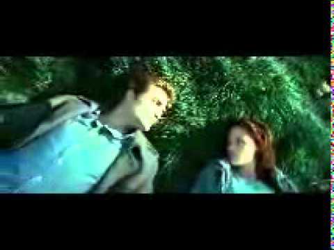 YouTube - aa bali habibi -elissa-twilight