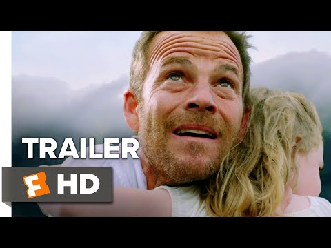 Don't Go Trailer #1 (2018) | Movieclips Indie