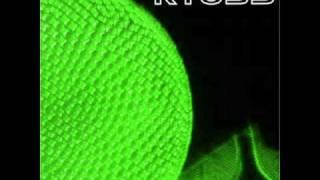 Video Kyuss - Un Sandpiper - Lyrics download MP3, 3GP, MP4, WEBM, AVI, FLV Juli 2018