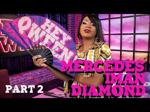 mercedes-iman-diamond-on-hey-qween!---part-2