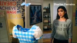 Invisible Sister   Disney Channel Original Movie   Monstober