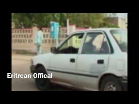 Eritrean Movie part-2