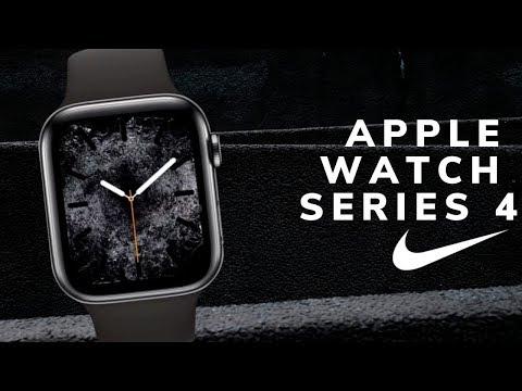 comprei-um-apple-watch-4-no-mercado-livre-!!---unboxing-e-review