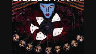 System of a Down- She's Like Heroin