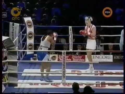 Голая Наталья Рагозина 21 ФОТО Life starru