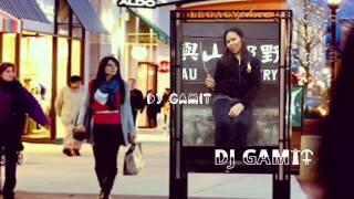 DJ GAMIT