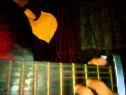 Eren ft Jay Organik-tak bisa tanpamu Cover