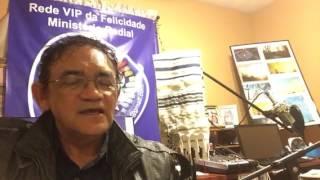 Video Redefjr Ouça Bem... de Zé Ramalho Gospel Internacional lá do Sertão Nordestino brasileiro, morando download MP3, 3GP, MP4, WEBM, AVI, FLV Juni 2018
