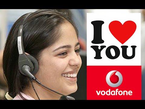 CustomerCare Girl: Sir, I Love You Sir !!!...