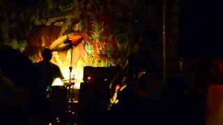 Python vs Cobra - Live at XB-Liebig (Berlin)