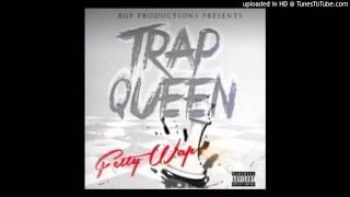 Fetty Wap - Trap Queen  Ft: @DjSupremeNJ x @DjSage201 Jersey Club Remix)