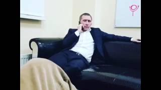 Путин и Трамп comedy club