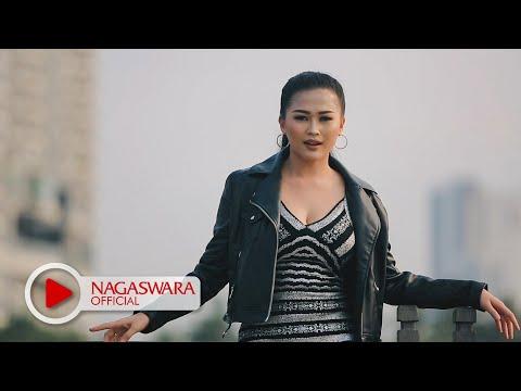 Ovy Sovianty - Gojeking (Official Music Video NAGASWARA) #music